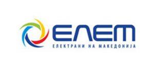 ELEM Makedonija