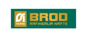 RN Brod