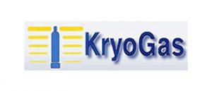 Kryogas
