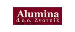 Alumina Zvornik
