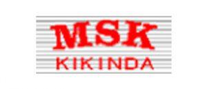 MSK Kikinda