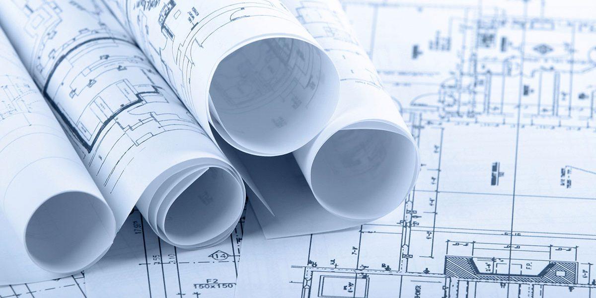 blueprints_s